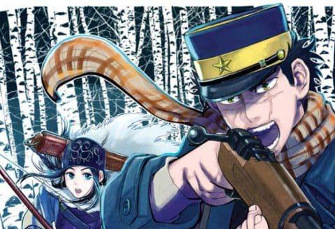 10 Anime Musim Semi 2018 yang Ditunggu-Tunggu